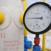 Калькулятор расчета времени набора давления при испытании трубопровода