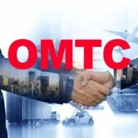 🚚 Отдел снабжения (ОМТС) расшифровка, структура, задачи, функции