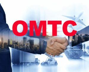 Отдел снабжения (ОМТС) расшифровка, структура, задачи и функции
