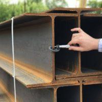 Журнал входного контроля качества материалов, образец, скачать