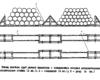 Схема штабеля труб-min