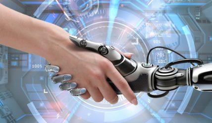 Автоматизированный журнал входного контроля